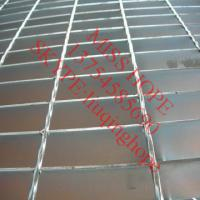 Large picture steel grating, stair grating, grating mesh