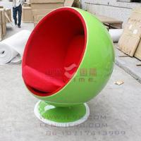 Large picture Cheap Ball Chairs,Sphere Chair,desire