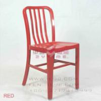 Large picture Cheap Navy chairs-china Emeco navy chair