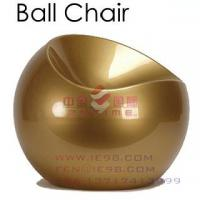 Large picture Bowling Chair,cheap bowl chair