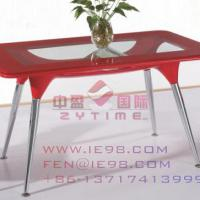 Large picture Dining Tables manufacturer