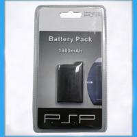 Large picture Sony PSP battery
