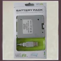 Large picture Wii battery