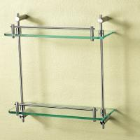Large picture Double Glass Shelf1020-tobeetam at