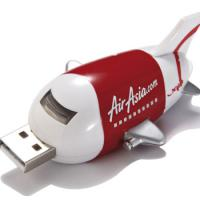 Large picture 2gb usb