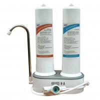 Large picture Countertop water filter-HF122
