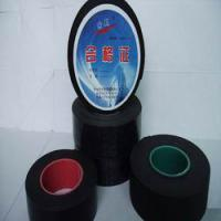 Large picture self-adhesive tape