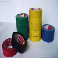 Large picture PVC adhesive tape