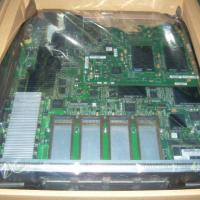 Large picture Cisco WS-X6704-10GE Ethernet Module