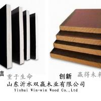 Large picture film faced plywood(info@spplywood.net)