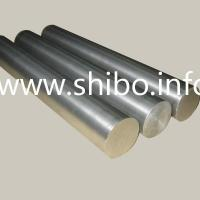 Large picture Molybdenum rods