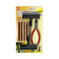 Large picture Tire Repair Kit