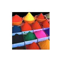 Large picture Solvent dyes