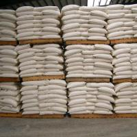 Large picture Soda Ash