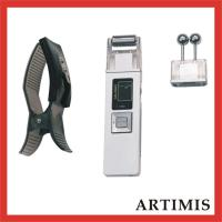 Large picture Galvanic beauty equipment