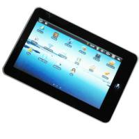 Large picture Mobile internet device -MID7011