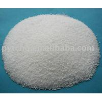 Large picture dipentaerythritol