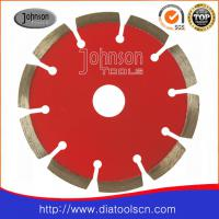 Large picture Saw blade: 125mm laser saw blade for general purpo