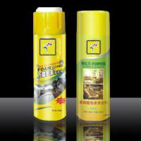 Large picture MULYI-PURPOSE FORM CLEANER