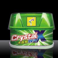 Large picture Crystal wax