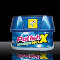 Large picture Polish wax