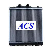 Large picture Auto Radiators