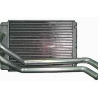 Large picture auto heater radiators