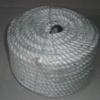 Large picture PP multi rope