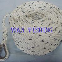 Large picture Mixed rope