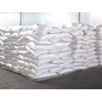Large picture bulk washing powder