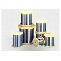 Large picture stainless steel wire