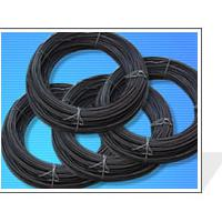 Large picture Annealed Wire