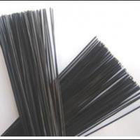 Large picture straight cut wire