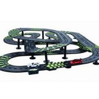 Large picture Track Racing Car