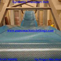 Large picture Needle Corrugator Belt