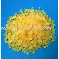 Large picture C9 petroleum resin