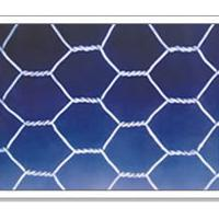 Large picture Hexagonal Wire Mesh