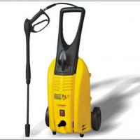 Large picture High pressure washer-YUE