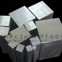 Large picture Stainless Steel Square Bar