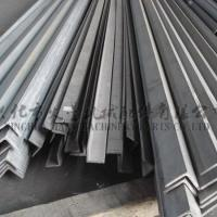 Large picture Stainless Steel Angle