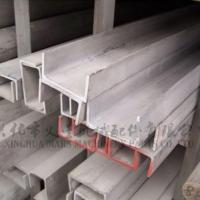 Large picture Stainless Steel Channel