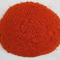 Large picture chili powder