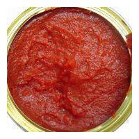 Large picture tomato paste xjdryfruit@