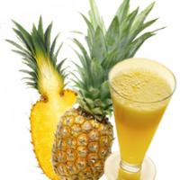 Large picture Suppliers of Pineapple Juice Concentrate