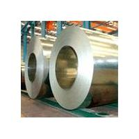 Large picture Galvalume steel Coil