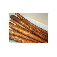 Large picture Burdock Root Extract