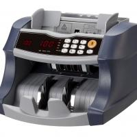 Large picture Currency counter