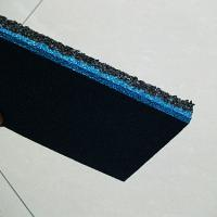 Large picture swimming pool paver