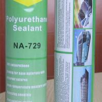 Large picture Polyurethane Sealant