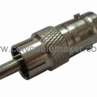 Large picture Coaxial connector,BNC connector,adapter connector,